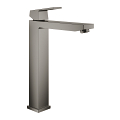 "Eurocube Single-lever basin mixer 1/2"" XL-Size 23406 AL0"