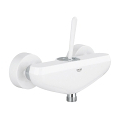 Eurodisc Joy Single-lever shower mixer 23430 LS0