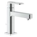 "Quadra Single-lever basin mixer 1/2"" M-Size 23441 000"