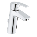 "Start Single-lever basin mixer 1/2"" M-Size 23455 000"