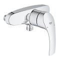 "Eurosmart Single-lever shower mixer 1/2"" 23460 002"