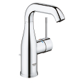"Essence Single-lever basin mixer 1/2"" M-Size 23462 001"