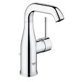 Essence Single-Handle Bathroom Faucet M-Size 23485 001