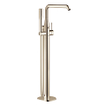 Essence Floor Standing Tub Filler 23491 BEA
