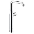 Essence Single-Hole Single-Handle Vessel Bathroom Faucet XL-Size 23538 001