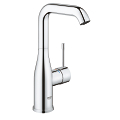 "GROHE Essence Single-lever basin mixer 1/2""  L-Size 23541 001"