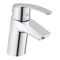 "Start Single-lever basin mixer 1/2"" S-Size 23551 001"