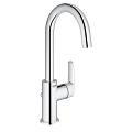 "Start Single-lever basin mixer 1/2""   L-Size 23554 001"