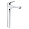 "Eurostyle Single-lever basin mixer 1/2"" XL-Size 23570 003"