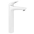 "Eurostyle Single-lever basin mixer 1/2"" XL-Size 23570 LS3"