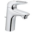 Eurostyle Single-Handle Bathroom Faucet S-Size 23577 003