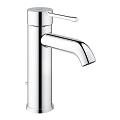 "Essence Single-lever basin mixer 1/2"" S-Size 23589 001"