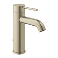 "GROHE Essence Single-lever basin mixer 1/2"" S-Size 23589 EN1"