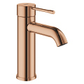 "GROHE Essence Single-lever basin mixer 1/2"" S-Size 23590 DA1"