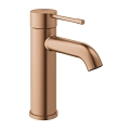 Essence Single-lever basin mixer S-Size 23590 DL1