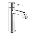 "Essence Single-lever basin mixer 1/2"" S-Size 23591 001"