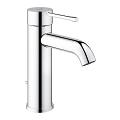 Essence Single-Handle Bathroom Faucet S-Size 23592 001