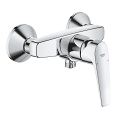 Single-lever shower mixer 23632 000