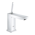"Eurocube Joy Single-lever basin mixer 1/2"" M-Size 23658 000"