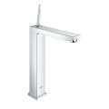 "Eurocube Joy Single-lever basin mixer 1/2"" XL-Size 23661 000"