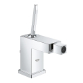 "Eurocube Joy Single-lever bidet mixer 1/2"" 23664 000"