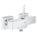 "Eurocube Joy Single-lever shower mixer 1/2"" 23665 000"
