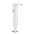 Eurocube Joy Floor Standing Tub Filler 23667 001