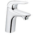 "Eurostyle Single-lever basin mixer 1/2"" S-Size 23716 003"