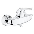 "Eurostyle Single-lever shower mixer 1/2"" 23722 003"