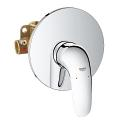 Eurostyle Single-lever shower mixer 23725 003