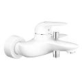 Eurostyle Single-lever bath/shower mixer 23726 LS3