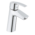 "Start Single-lever basin mixer 1/2"" M-Size 23746 001"