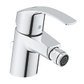 "Eurosmart Single-lever bidet mixer 1/2"" S-Size 23789 002"
