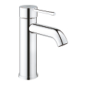 "Essence Single-lever basin mixer 1/2"" S-Size 23797 001"