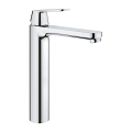 "Eurocosmo Single-lever basin mixer 1/2"" XL-Size 23921 000"