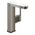 "GROHE Plus Einhand-Waschtischbatterie mit digitalem Display, 1/2""  M-Size 23958 AL3"