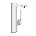 "GROHE Plus Einhand-Waschtischbatterie mit digitalem Display, 1/2""  L-Size 23959 003"