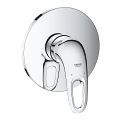 Eurostyle Single-lever shower mixer 24048 003