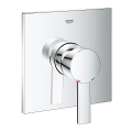 Allure Single-lever shower mixer 24069 000