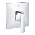 Allure Brilliant Single-lever shower mixer 24071 000