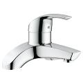 Eurosmart Bath filler 25098 000