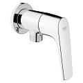 "GROHE BauFlow Shower valve 1/2"" 26018 000"