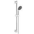 Vitalio Start 100 Shower rail set 3 sprays 26032 000