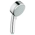 New Tempesta Cosmopolitan 100 Hand shower 2 sprays 26046 000