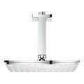 Rainshower Allure 230 Head shower set ceiling 154 mm, 1 spray 26055 000