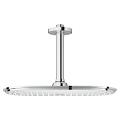Rainshower Veris 300 x 150 Set de douche de tête, 142 mm, 1 jet 26069 000