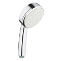 Tempesta Cosmopolitan 100 Hand shower 1 spray 26082 002