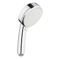 Tempesta Cosmopolitan 100 Hand shower 2 sprays 26130 001