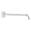 Rainshower Bras de douche 422 mm 26145 000
