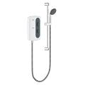 New Tempesta 100 Pressure stabilized electric shower 9.5 kW 26221 000